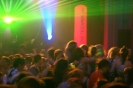 Vorfi-Party Herdecke & Lasershow