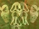 Alpträume Geisterstunde