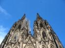 Städte :: Kölner Dom