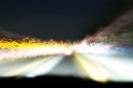 Autobahn Baustelle Flash ^^