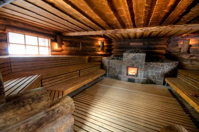 1000 images about sauna on pinterest. Black Bedroom Furniture Sets. Home Design Ideas